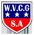 WVCG Annual General Meeting 6 September