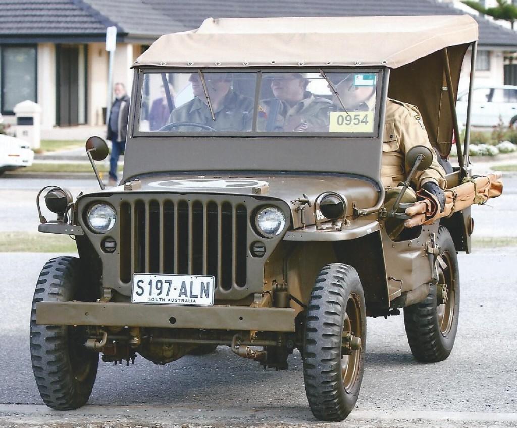 john.jenner.jeep1