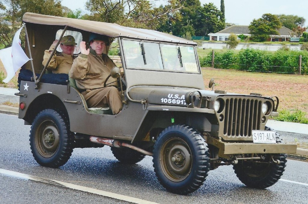john.jenner.jeep2