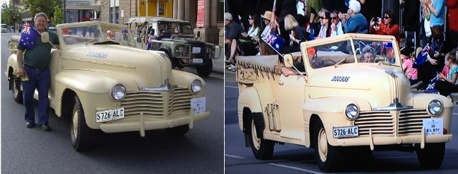 anzac-day-1a