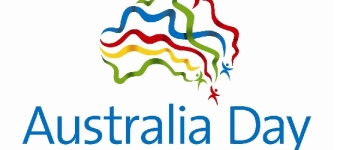 Australia Day Parade Update – Friday 26 January