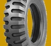 Jeep Tyres for Sale