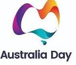 Australia Day Parade 2020